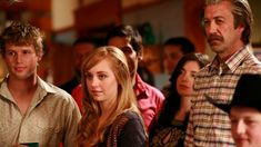 Heartland Season 2, Watch Heartland, Heartland Tv Show, Movie List, Movie Tv, Ty Borden, Heartland Ranch, Ty And Amy, Amber Marshall