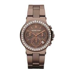 Michael Kors Mk5624 Women's Watch