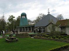 Torenexpositie en rondleiding Museum Asten