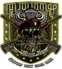 1000 images about badass on pinterest navy seals for 101st airborne tattoos