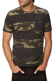 camo shirt  http://www.forever21.com/Product/Product.aspx?br=21men&category=m_tees_Graphic&ProductID=2060053830