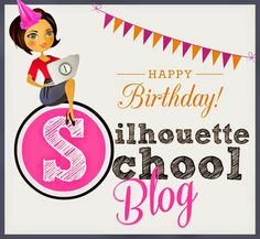 Silhouette School Blog- TONS of helpful tips!! and there is a giveaway during their birthday time!!