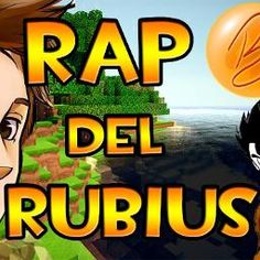 bambiel - El Rap del Rubius on Sing! Karaoke by Maria_Pia_Anime and keylagiseth | Smule