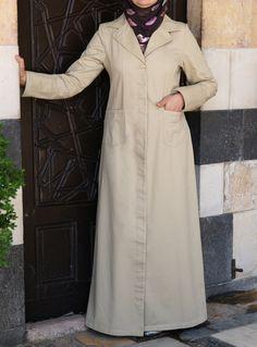 Hijab Style High-Quality Fashion Wear with Competitive Price. Simple and Cute Hijab Styles for Old School Hijabi Girls Around The World. Street Hijab Fashion, Abaya Fashion, Fashion Wear, Fashion Dresses, Burqa Designs, Abaya Designs, Islamic Fashion, Muslim Fashion, Hijab Dress