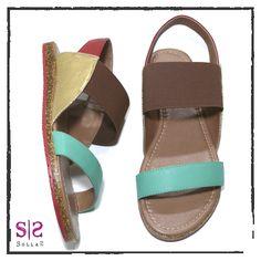 sandalia-elastico-cores-sollas