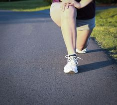 Not sure how to warm-up properly for the specific workout you're doing? @Greatist has answers!