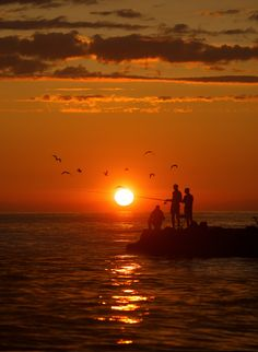 "⚡️ ""1 + 5 FOTOS FAVORITAS DE @HACERFOTOS (26/08/2017)"" https://twitter.com/i/moments/901458650056843266 Cuando el sol alumbra la tarde, #foto de Natalia Sannikov"