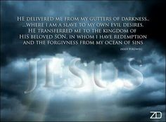 """Ephesians 2:8 ' For by grace you have been saved through faith and that not of your selves; it is the gift of God.""""  #Jesus , my Saviour, my Deliverer, my Lord, my King."""