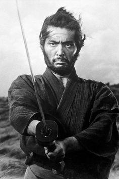 Masaki Kobayashi in the brilliant Japanese samurai drama Harakiri (Seppuku). Ronin Samurai, Samurai Art, Samurai Warrior, 47 Ronin, Toshiro Mifune, Kendo, Aikido, Lone Wolf And Cub, Martial Arts Movies