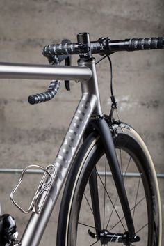 Etheric Force: SRAM Red eTap's Arrival   Above Category Cycling