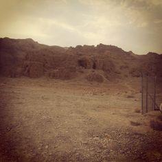 #Qumran #Caves #DeadSeaScrolls #Israel #Privatetour