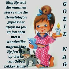 Birthday Wishes, Happy Birthday, Evening Greetings, Afrikaanse Quotes, Goeie Nag, Daily Thoughts, Good Morning Good Night, Strong Quotes, Life Lessons