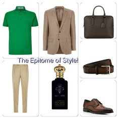 Higher Than Before! #fashion #fashionable #fashionblog #fashiongram #luxury #luxurybrands #menfashion #menswear #menwithambitions #menwithstyle #menwithclass #topstylist #epitomeofstyle #personalshopper #personalstylist #clivechristian #dynasty #model #runway