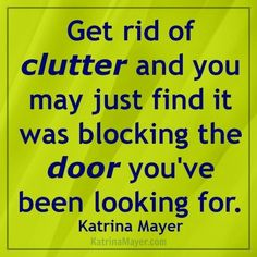 Junk Drawer Organizing, Clutter Organization, Organizing Life, Sylvia Plath Quotes, I Fancy You, Getting Rid Of Clutter, Clutter Free Home, Paper Clutter, Declutter Your Home