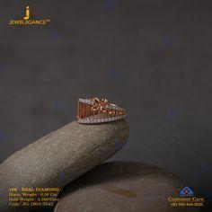 Dubai Gold Jewelry, Gold Wedding Jewelry, Gold Rings Jewelry, Jewelry Design Earrings, Gold Earrings Designs, Gold Ring Designs, Gold Bangles Design, Gold Jewellery Design, Gujrati Wedding