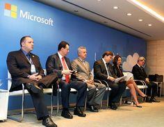 Governo Federal abandonará softwares de código aberto para aplicar os da Microsoft - EExpoNews