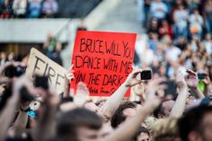Springsteen_Berlin_2016IMG_9103_Peter_Harbauer