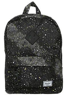 Köp Herschel HERITAGE - Ryggsäck - grey för 599,00 kr (2016-08-29) fraktfritt på… Herschel Heritage Backpack, Backpacks, Grey, Bags, Gray, Handbags, Women's Backpack, Totes, Hand Bags