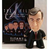 #3: X-Files - The Truth is Out There - The Smoking Man http://ift.tt/2cmJ2tB https://youtu.be/3A2NV6jAuzc