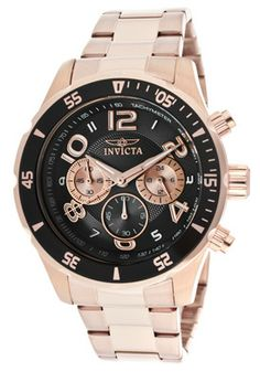 Invicta Men's 12914 Watch