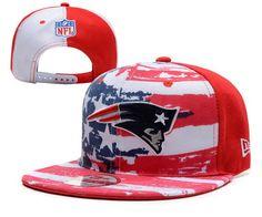 ff21296241b Top  NFL New England  Patriots Snapback  Hat NU07 Cheap Sale New England  Patriots