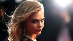 Cara Delevingne 1080p Background http://wallpapers-and-backgrounds.net/cara-delevingne-1080p-background