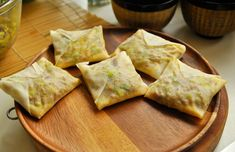 Vegan Sweets, Guacamole, Tapas, Catering, Picnic, Mexican, Lunch, Ethnic Recipes, Food