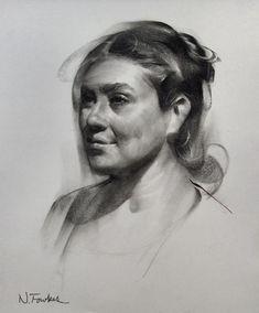 Detalle de la imagen de -nathan-fowkes-portrait