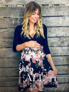 Pregnancy & Maternity Mother & Kids Plaid Maternity Blouses Loose Top Clothes For Pregnant Women Wear Pregnancy Clothing Cotton Long Sleeve Shirt Plus Size 2017 Structural Disabilities