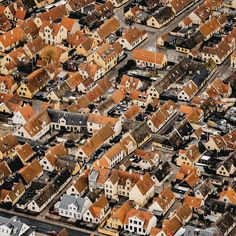 Forelsket, Copenhagen City, True Homes, City Scene, Aerial View, City Photo, Cities, The Outsiders, Photo And Video