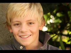 young_ross_lynch_by_hollywoodbreezy123-d5uhf0z.jpg (259×194)