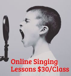 Event Details Date: May 2018 am – am Singing Classes, Singing Lessons, Vocal Training, Training Plan, Mobile App, Have Fun, Track, Challenges, Community