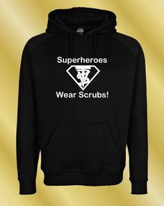 Check out our newest featured item for Veterinary Technicians; Our Superheroes…