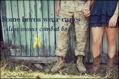 Amayia and I's hero our daddy Military Love Quotes, Military Couples, Military Photos, Military Life, Girls In Love, Girls Dream, Air Force Love, Usmc Love, Marines Girlfriend
