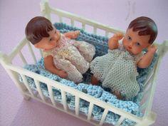 Baby shackman german dolls