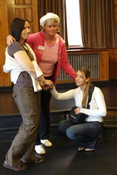 Drama Resource-Great tips and resources for you and your students #teaching