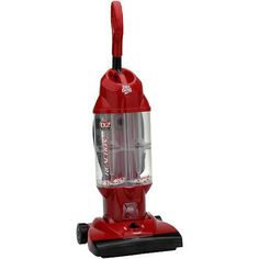 Dirt Devil 81607 Junior Reaction Vacuum Cleaner