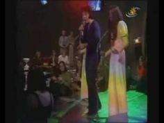 "Tony Orlando & Dawn - ""Knock Three Times On The Ceiling If You Want Me!"""