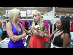 @TheNavenTwins talk to @Icon_Concierge at @WWDMAGIC