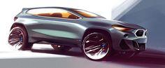 BMW-X2-73.jpg 1,600×658 pixels