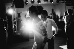 Casamento da Adriana e do André Check more at https://www.veudanoiva.com.br/casamento-da-adriana-e-do-andre/