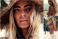 Gabi Rudge Blog ♥ | >> Moda, Street Style, Decor, Viagens...