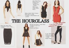 Dresses For Hourglass Figure Fashion Tips for Hour Glass Body Shape - Dresses For Hourglass Figure Fashion Tips for Hour Glass Body Shape Source by baskincamreena outfit for women in their dresses Curvy Women Fashion, Fashion Tips For Women, Trendy Fashion, Ladies Fashion, Tankini Top, Hourglass Figure Dress, Dress For Body Shape, Hourglass Figure Outfits, Hourglass Body Shape