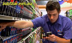 #MerchandiserJobsinBondiNSW - Urgent Hiring: Merchandiser Jobs in Bondi NSW
