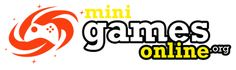 play mini games online