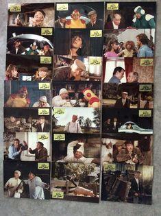 Movies, Movie Posters, Films, Film Poster, Cinema, Movie, Film, Movie Quotes