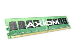 Axiom Memory Solution,lc Axiom 1gb Sodimm # Pe832a For Compaq Business Notebook
