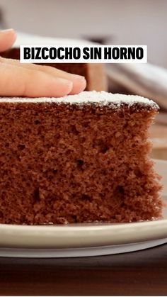 Easy Cake Recipes, Sweet Recipes, Dessert Recipes, Delicious Desserts, Yummy Food, Deli Food, Miniature Food, Chocolate Desserts, Food Videos