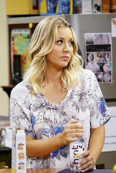 """""""The Big Bang Theory"""" The Military Miniaturization (TV Episode 2016) on IMDb: Movies, TV, Celebs, and more..."""