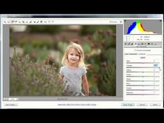 3 Tricks To Get Great Skin Tones in Your Photos - YouTube